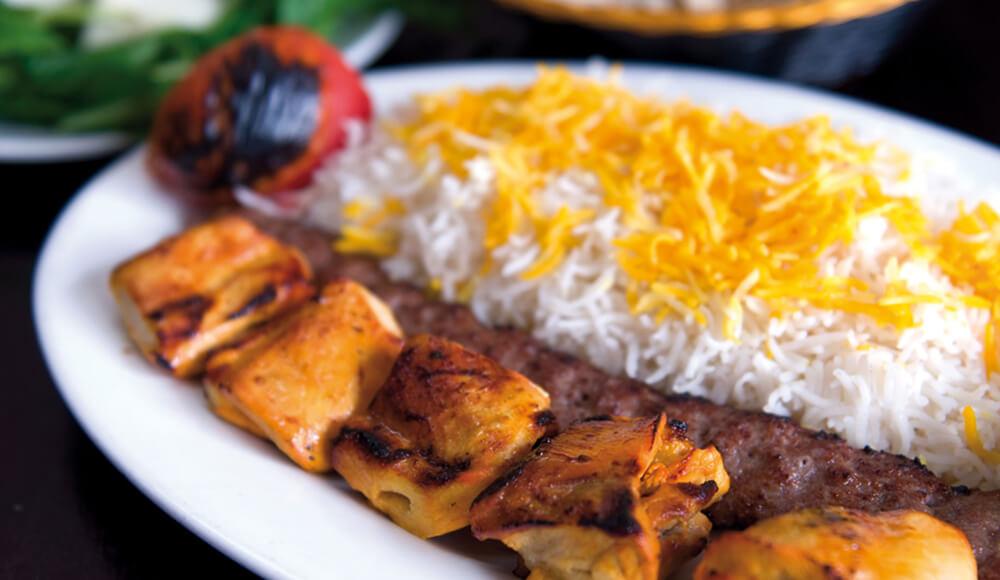 Top Halal Restaurants in Vancouver, Canada