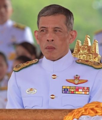 thai king yugo.pk