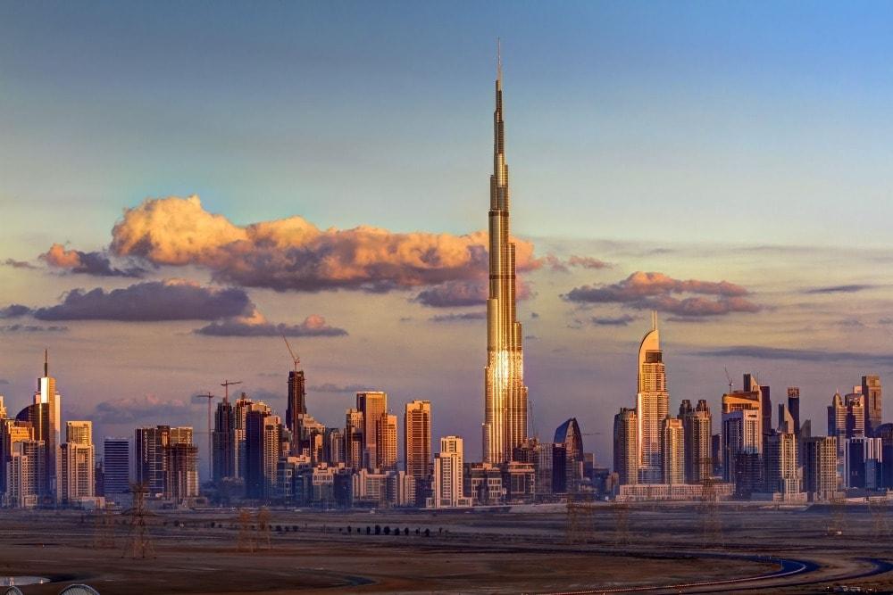 Dubai yugo.pk-min