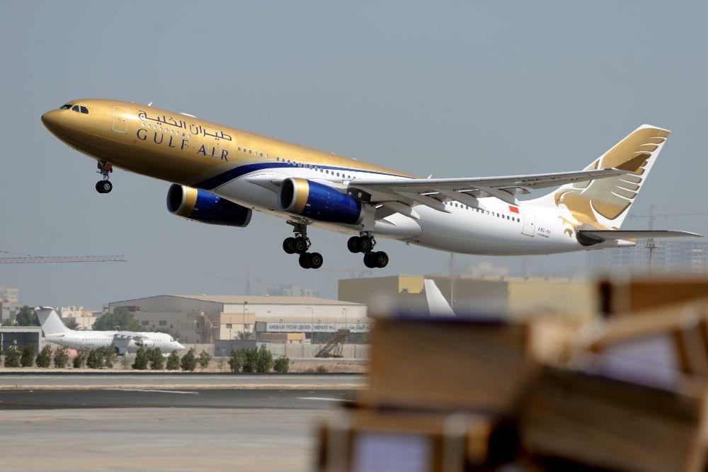 Gulf Air yugopk-min