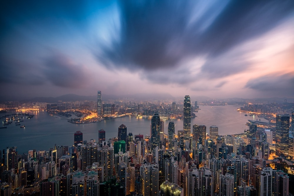 Hong Kong yugopk-min