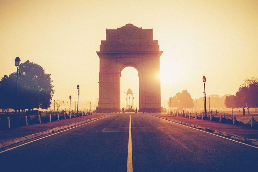 New Delhi yugopk-min