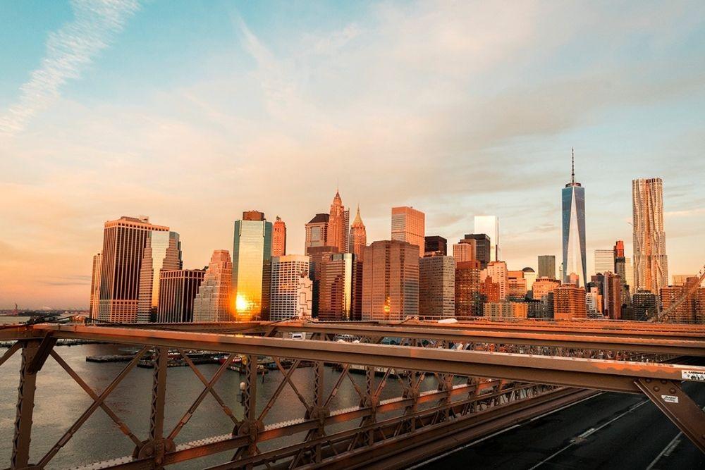 New york yugopk-min