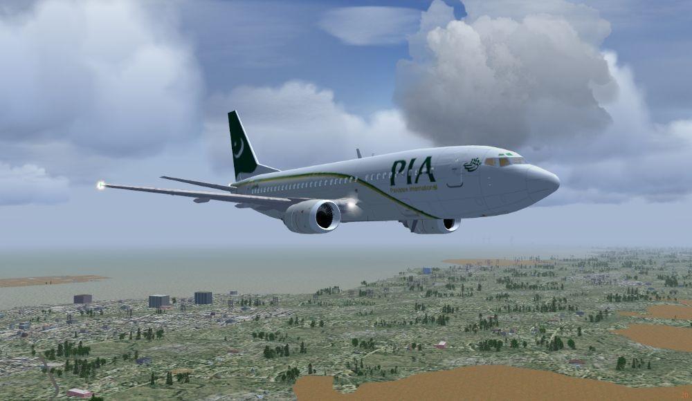 PIA yugo.pk