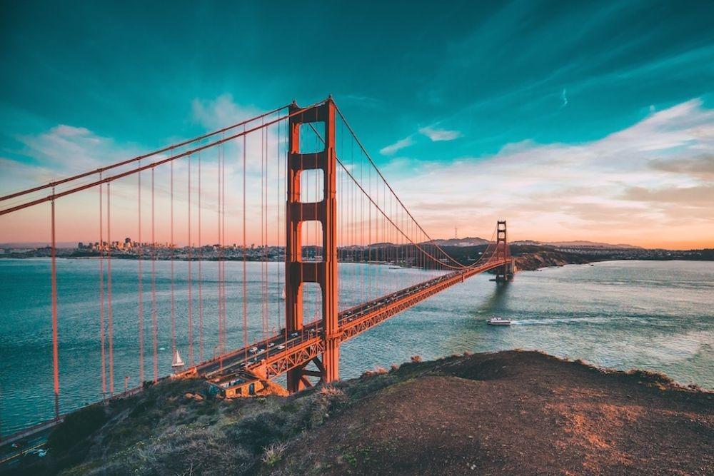 San Francisco yugopk-min
