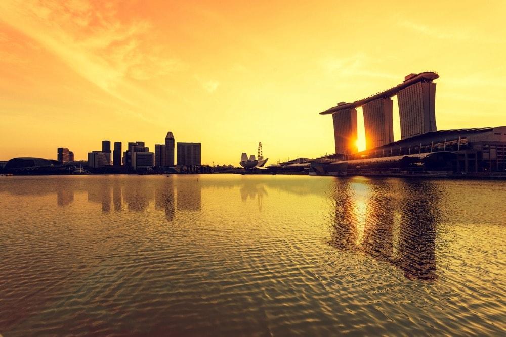 Singapore yugopk-min