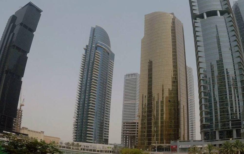 Star Trek Beyond – United Arab Emirates-min
