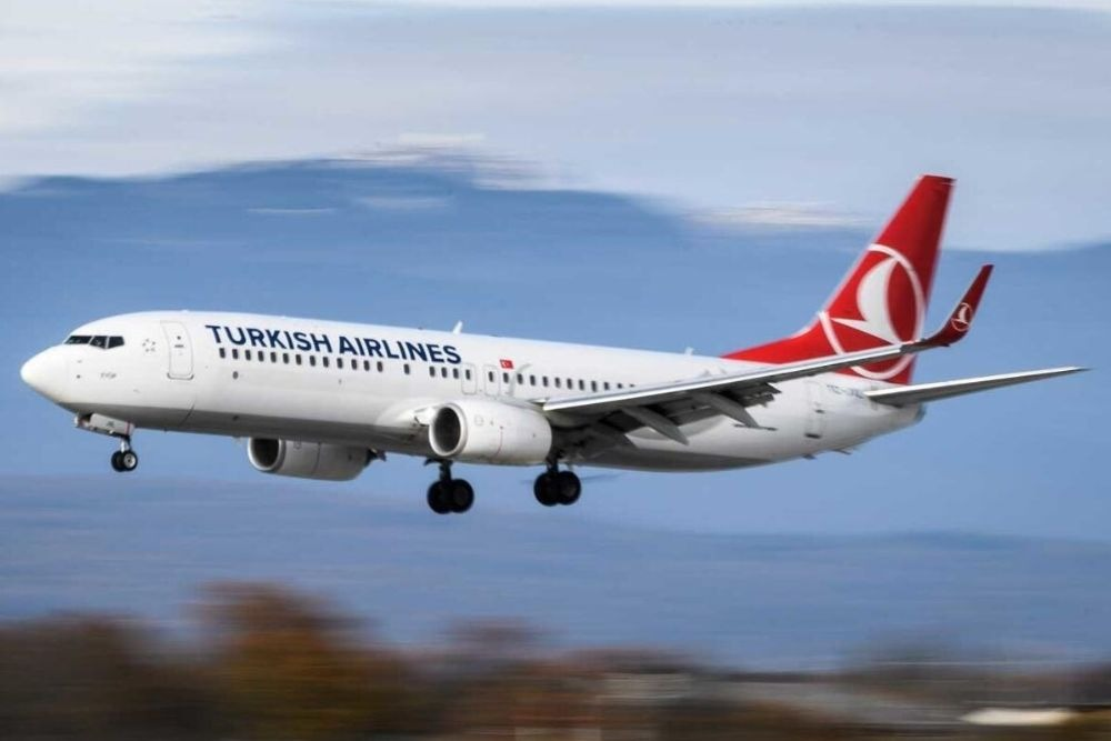 Turkish airlines yugopk-min