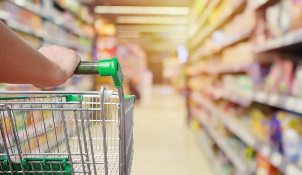grocery yugo.pk