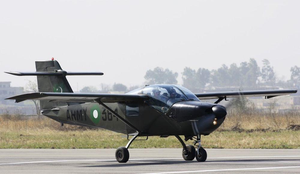 pakistan army yugo.pk