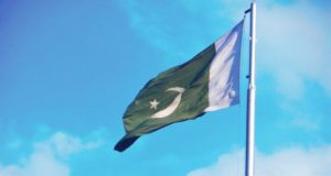 pakistan yugo.pk
