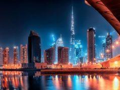 Dubai hotels yugo.pk