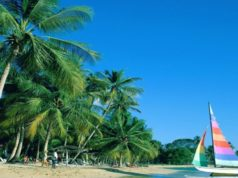 Barbados yugo.pk