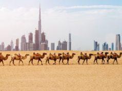 Dubai yugo.pk