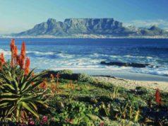 South Africa yugo.pk