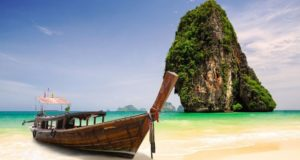 Thailand yugo.pk