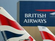 british airways yugo.pk