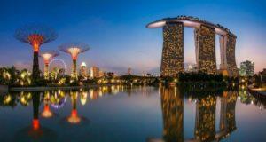 singapore yugo.pk