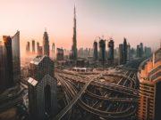 Dubai Shopping Festival 2020 yugo.pk