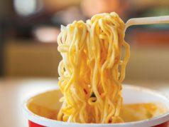Instant noodles yugo.pk