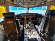 PIA pilots yugo.pk