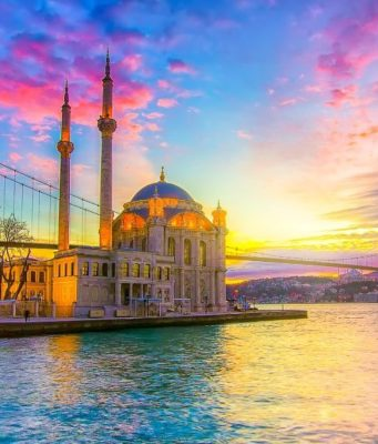 Turkey yugo.pk