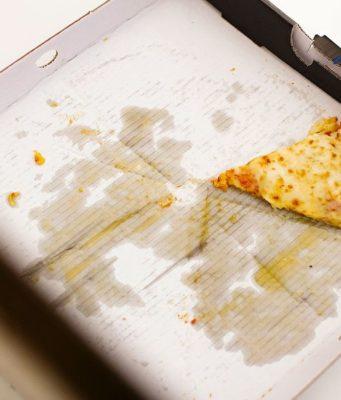 pizza yugo.pk